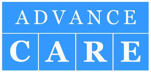 Advance Care