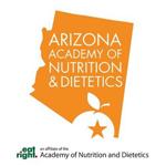 AZ Academy of Nutrition & Dietetics