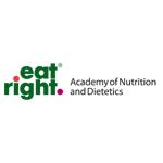 Eat Right Academy of Nutrition & Dietetics