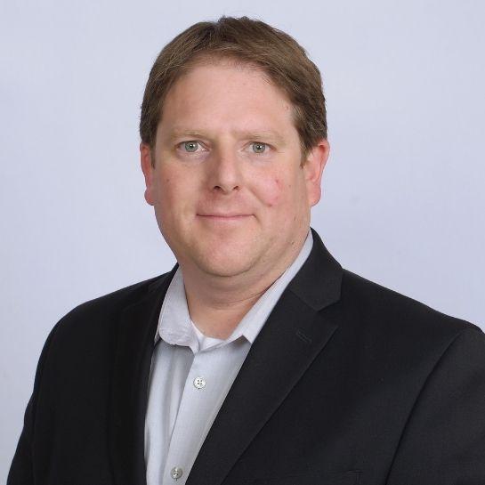 Paul Berman – Owner & CEO